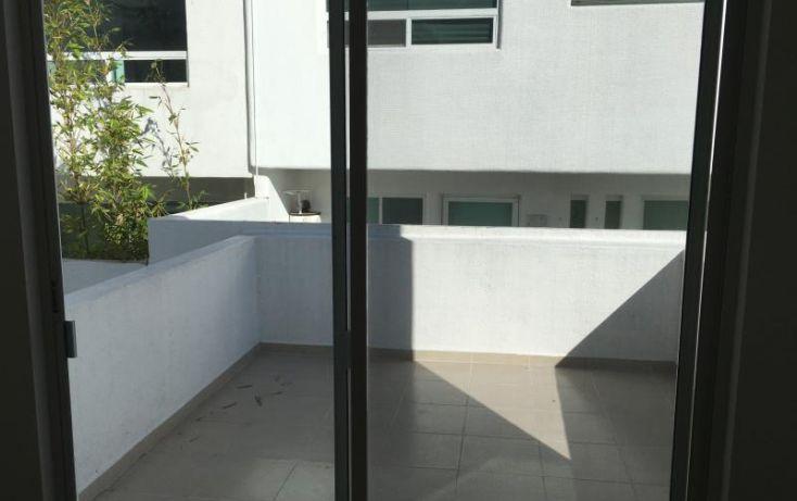 Foto de casa en venta en, el refugio, cadereyta de montes, querétaro, 2030458 no 17