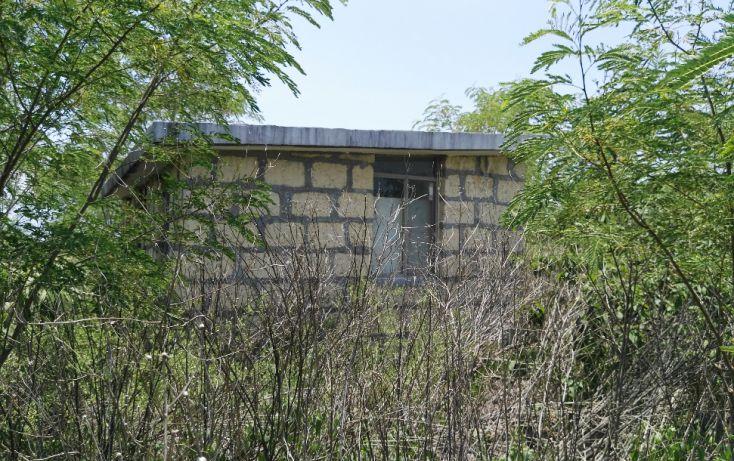 Foto de terreno habitacional en venta en, el refugio, cadereyta jiménez, nuevo león, 1249261 no 04