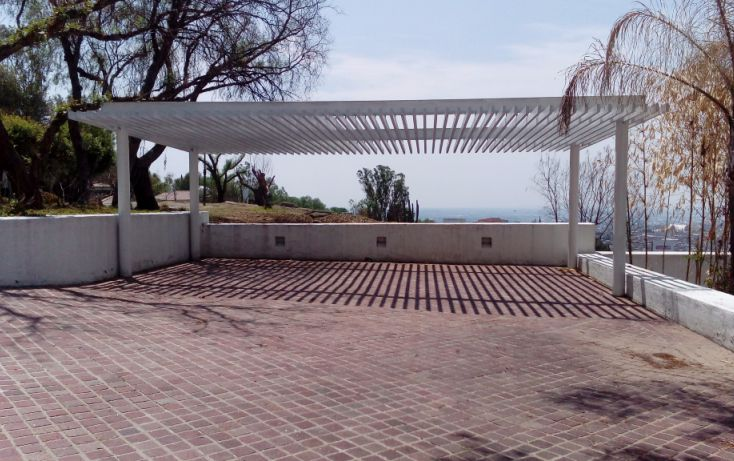 Foto de casa en venta en, el refugio campestre, león, guanajuato, 1907646 no 03