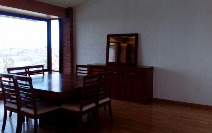Foto de casa en venta en, el refugio campestre, león, guanajuato, 1907646 no 05