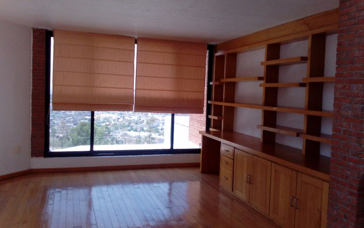 Foto de casa en venta en, el refugio campestre, león, guanajuato, 1907646 no 06
