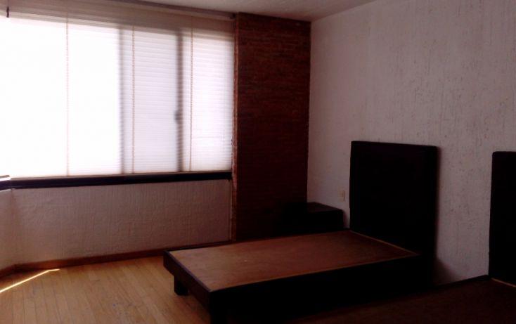 Foto de casa en venta en, el refugio campestre, león, guanajuato, 1907646 no 09