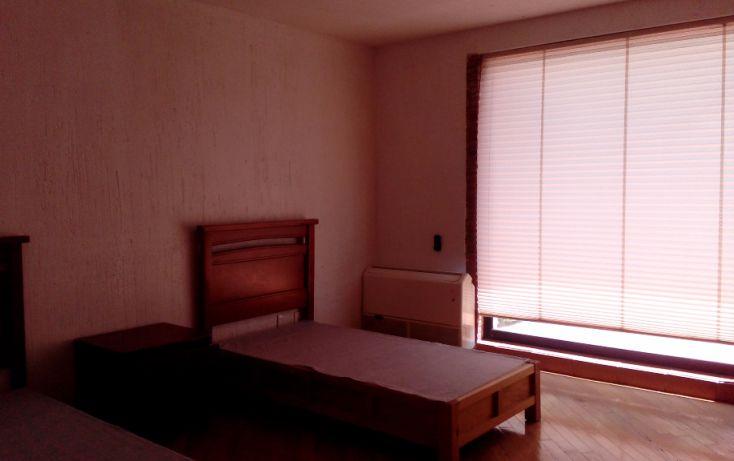 Foto de casa en venta en, el refugio campestre, león, guanajuato, 1907646 no 12