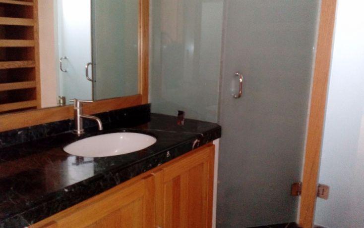 Foto de casa en venta en, el refugio campestre, león, guanajuato, 1907646 no 14
