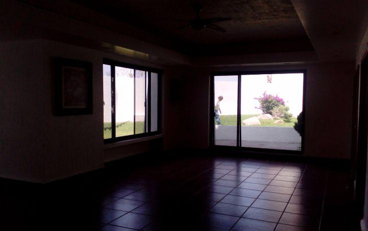 Foto de casa en venta en, el refugio campestre, león, guanajuato, 1907646 no 15
