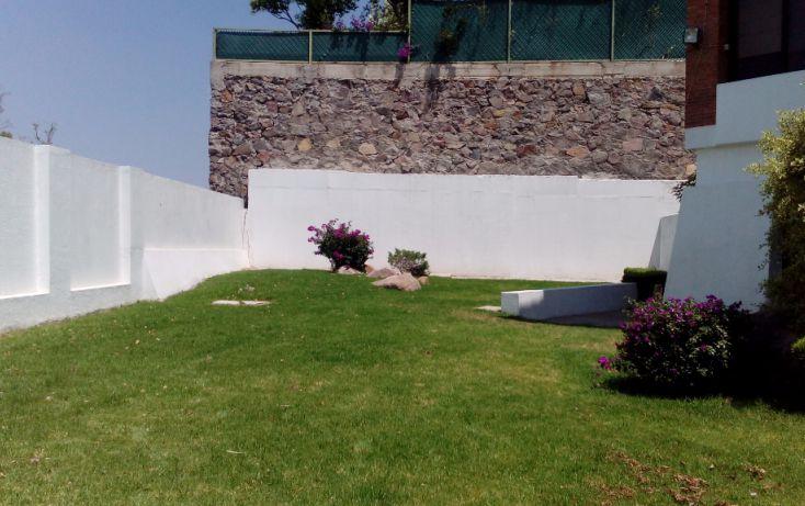 Foto de casa en venta en, el refugio campestre, león, guanajuato, 1907646 no 16