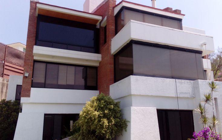 Foto de casa en venta en, el refugio campestre, león, guanajuato, 1907646 no 17