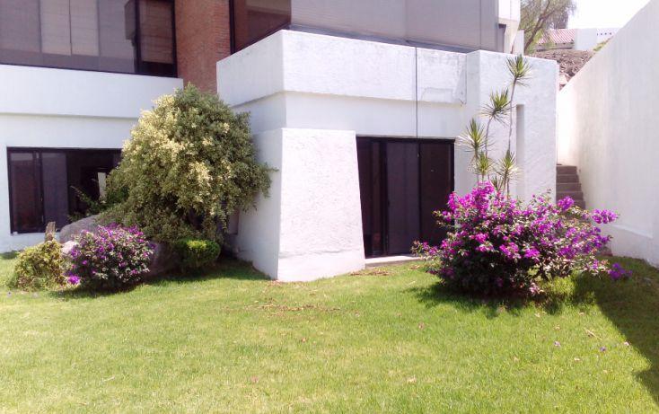Foto de casa en venta en, el refugio campestre, león, guanajuato, 1907646 no 18