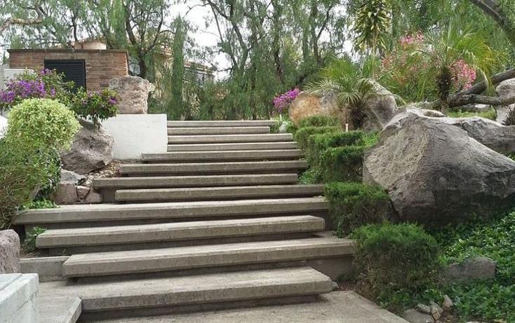 Foto de casa en renta en  , el refugio campestre, león, guanajuato, 2641365 No. 02