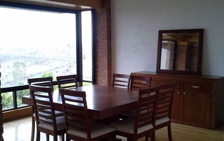Foto de casa en renta en  , el refugio campestre, león, guanajuato, 2641365 No. 06