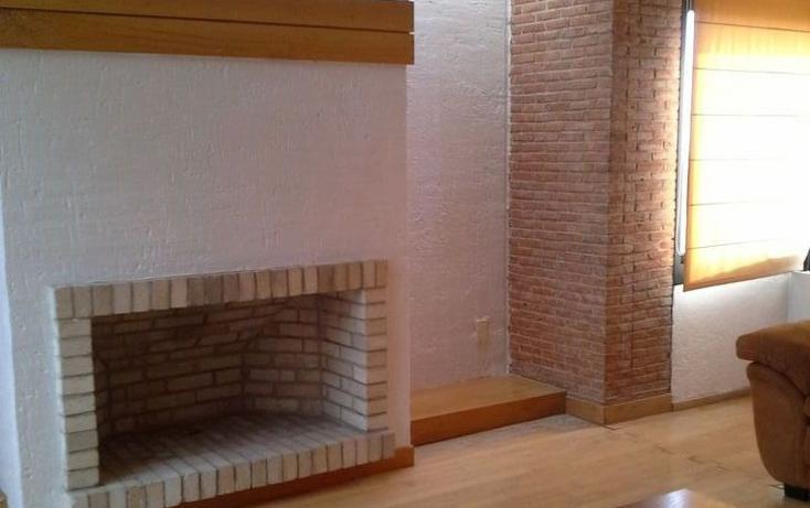 Foto de casa en renta en  , el refugio campestre, león, guanajuato, 2641365 No. 07