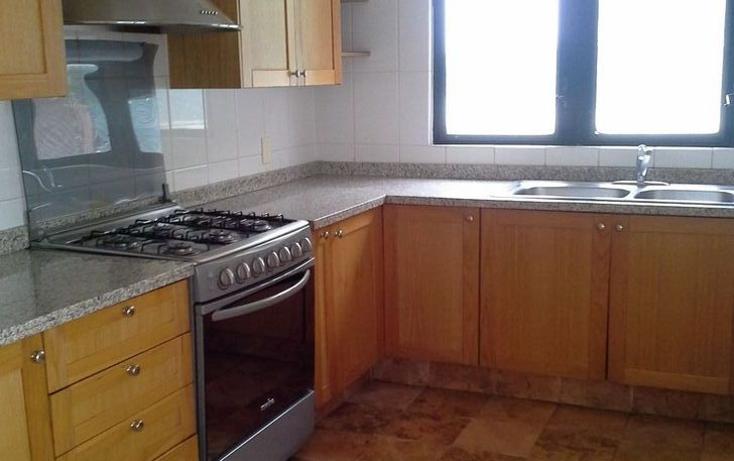 Foto de casa en renta en  , el refugio campestre, león, guanajuato, 2641365 No. 08