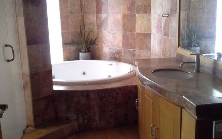 Foto de casa en renta en  , el refugio campestre, león, guanajuato, 2641365 No. 09