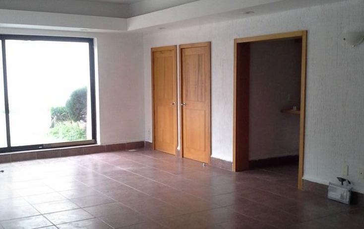 Foto de casa en renta en  , el refugio campestre, león, guanajuato, 2641365 No. 11