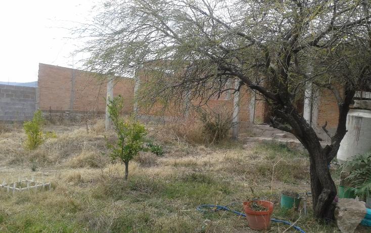 Foto de terreno habitacional en venta en  , el refugio (el conejo), durango, durango, 1192993 No. 05