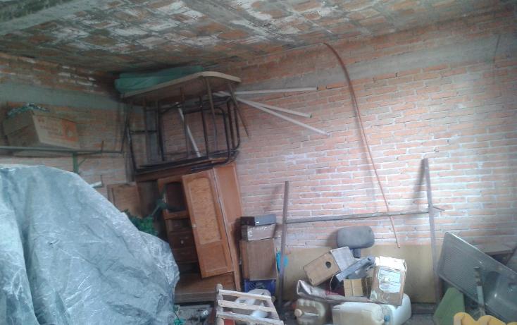Foto de terreno habitacional en venta en  , el refugio (el conejo), durango, durango, 1192993 No. 07