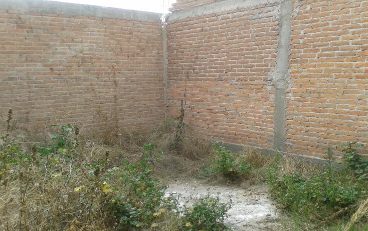 Foto de terreno habitacional en venta en  , el refugio (el conejo), durango, durango, 1192993 No. 09