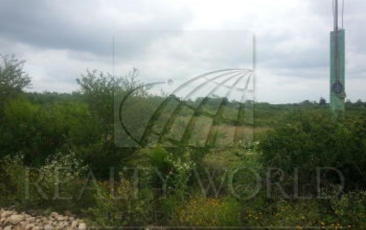 Foto de terreno habitacional en venta en, el refugio el nopalito, cadereyta jiménez, nuevo león, 915755 no 04