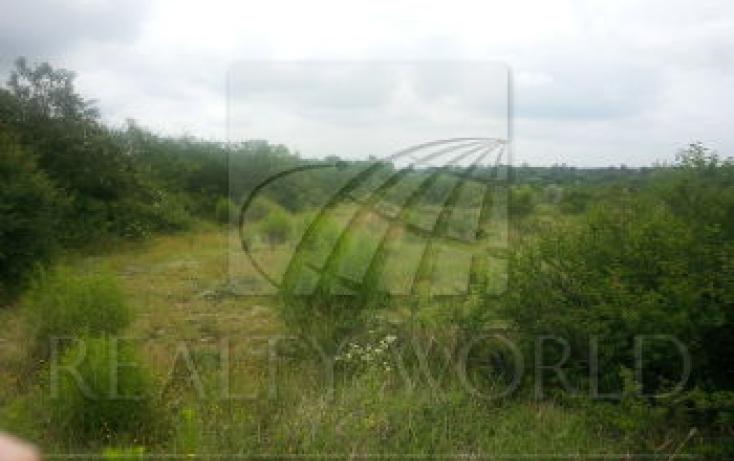 Foto de terreno habitacional en venta en, el refugio el nopalito, cadereyta jiménez, nuevo león, 915755 no 06