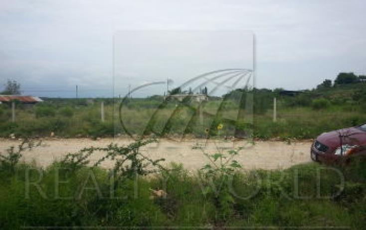 Foto de terreno habitacional en venta en, el refugio el nopalito, cadereyta jiménez, nuevo león, 915755 no 12
