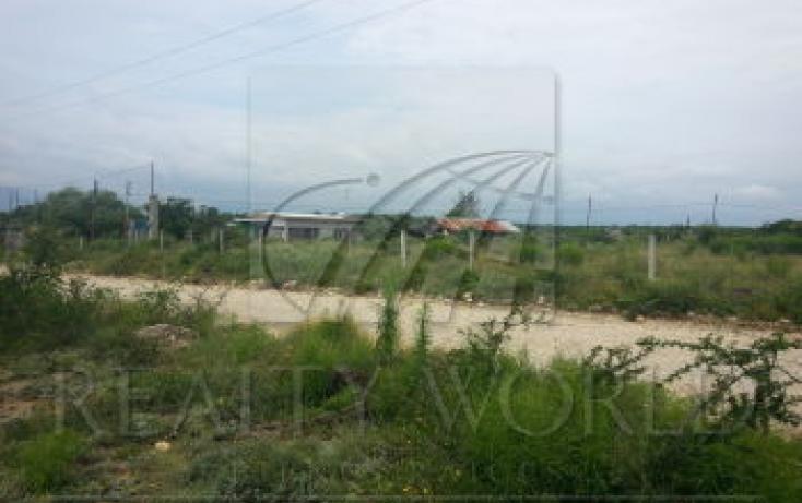 Foto de terreno habitacional en venta en, el refugio el nopalito, cadereyta jiménez, nuevo león, 915755 no 13