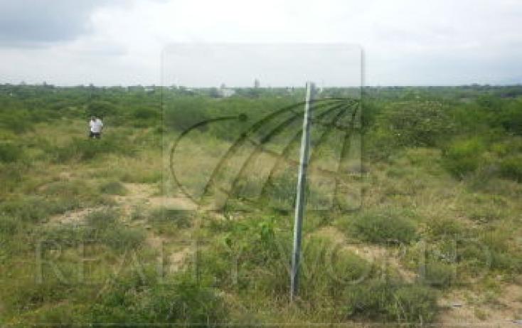Foto de terreno habitacional en venta en, el refugio el nopalito, cadereyta jiménez, nuevo león, 915755 no 14