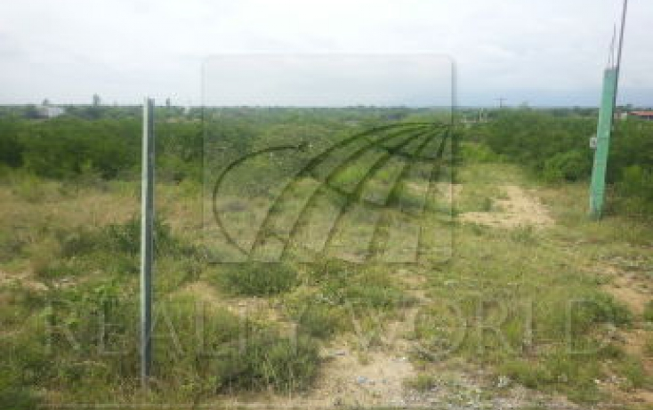 Foto de terreno habitacional en venta en, el refugio el nopalito, cadereyta jiménez, nuevo león, 915755 no 15