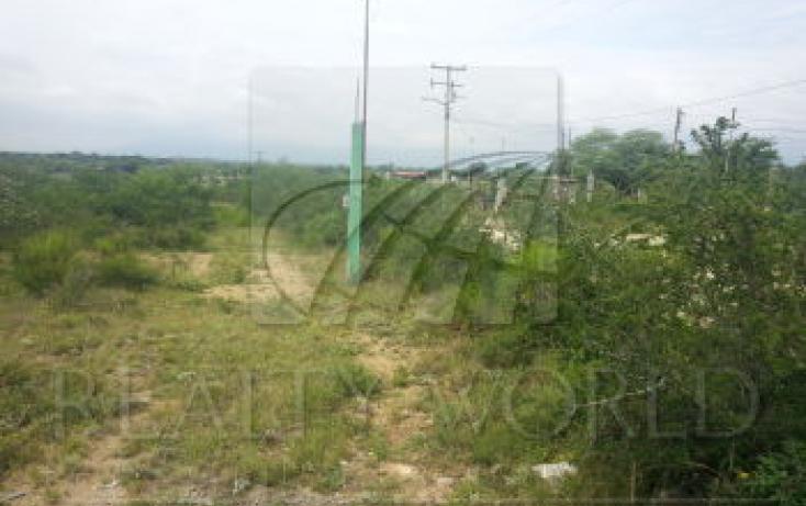 Foto de terreno habitacional en venta en, el refugio el nopalito, cadereyta jiménez, nuevo león, 915755 no 16