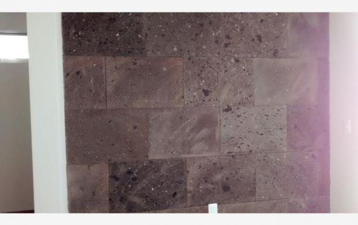 Foto de casa en venta en el refugio, el refugio, cadereyta de montes, querétaro, 1827052 no 04