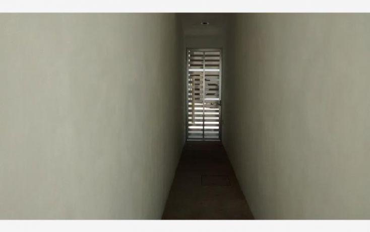 Foto de casa en venta en el refugio, el refugio, cadereyta de montes, querétaro, 1827052 no 08