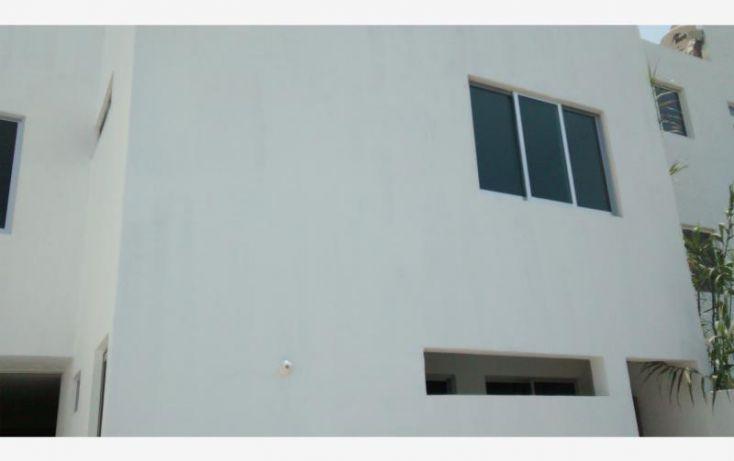 Foto de casa en venta en el refugio, el refugio, cadereyta de montes, querétaro, 1827052 no 09