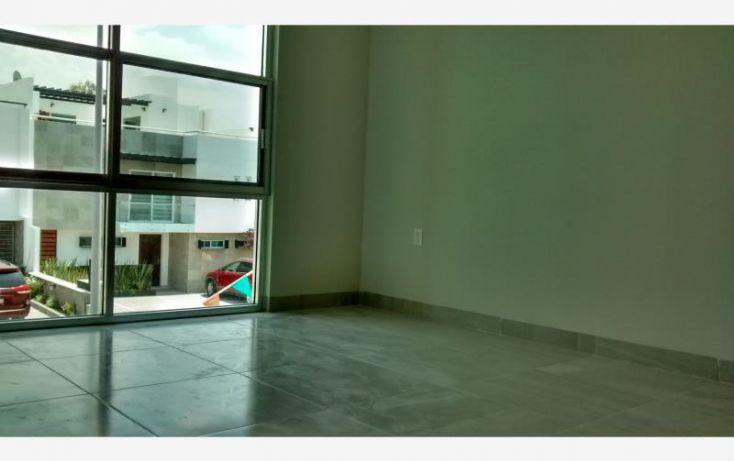 Foto de casa en venta en el refugio, el refugio, cadereyta de montes, querétaro, 1827052 no 12