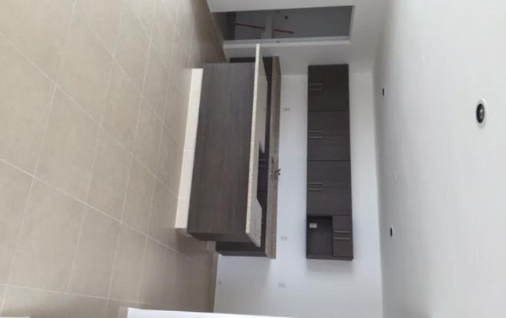 Foto de casa en venta en el refugio, el refugio, cadereyta de montes, querétaro, 2025318 no 05