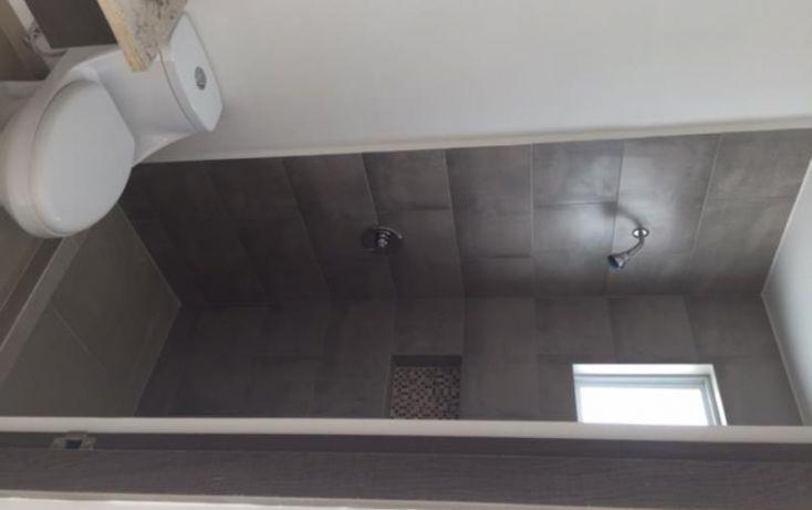Foto de casa en venta en el refugio, el refugio, cadereyta de montes, querétaro, 2025318 no 08