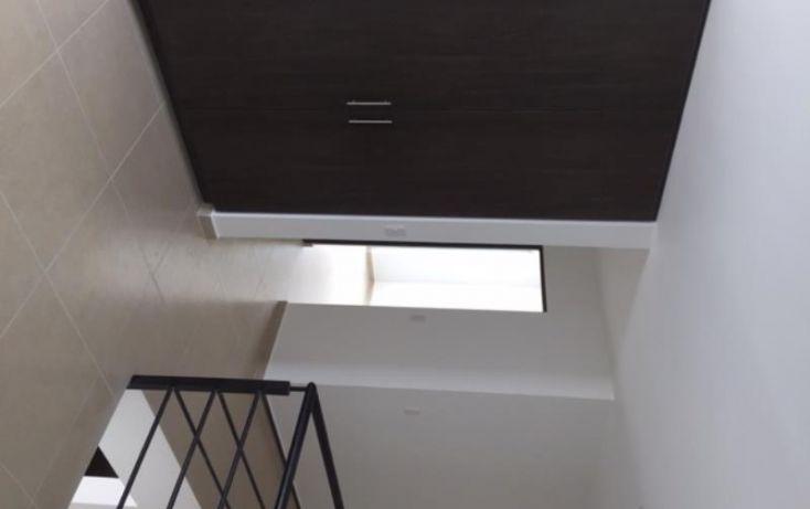 Foto de casa en venta en el refugio, el refugio, cadereyta de montes, querétaro, 2025318 no 10