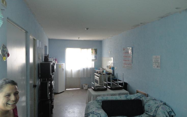 Foto de casa en venta en  , el refugio, gómez palacio, durango, 1127345 No. 03