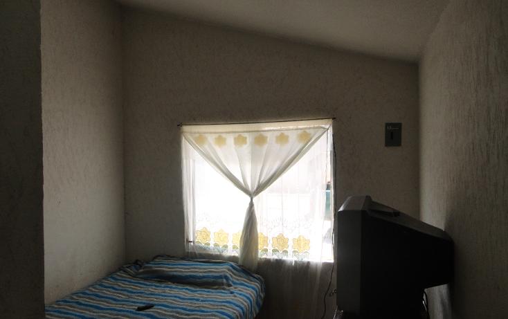 Foto de casa en venta en  , el refugio, gómez palacio, durango, 1127345 No. 04