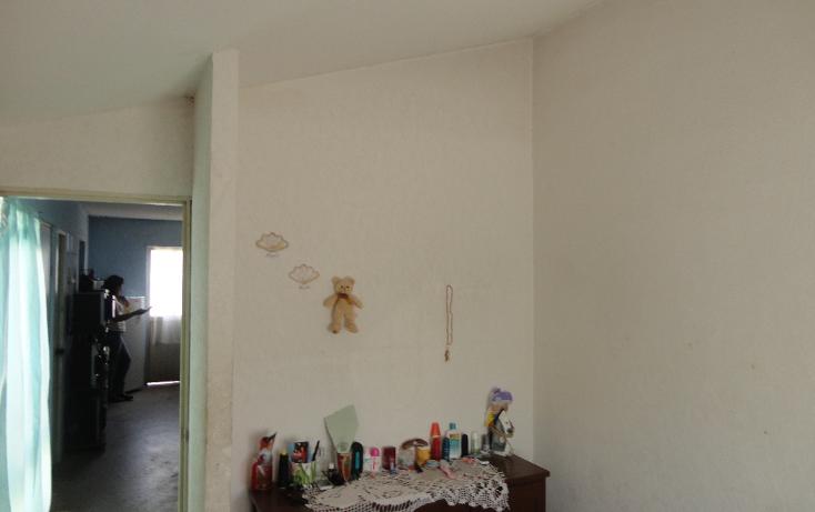 Foto de casa en venta en  , el refugio, gómez palacio, durango, 1127345 No. 05