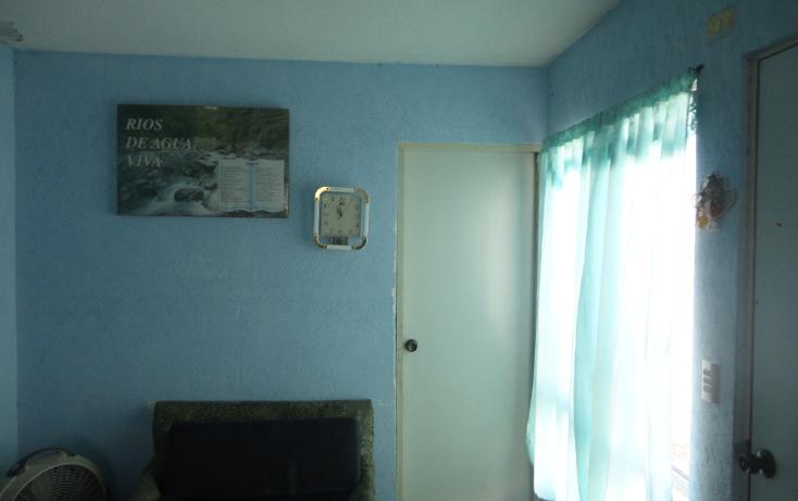 Foto de casa en venta en  , el refugio, gómez palacio, durango, 1127345 No. 06