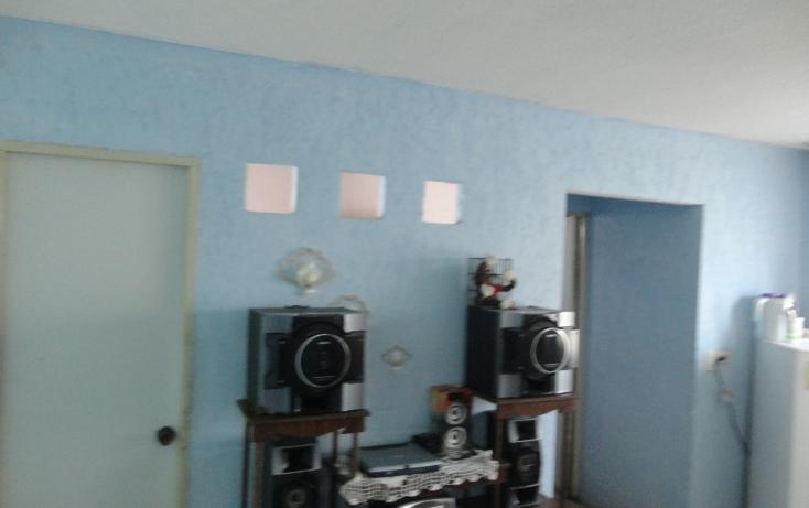 Foto de casa en venta en  , el refugio, gómez palacio, durango, 1127345 No. 07