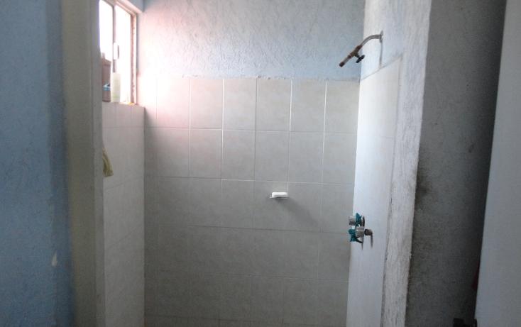 Foto de casa en venta en  , el refugio, gómez palacio, durango, 1127345 No. 08