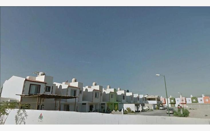 Foto de casa en venta en  , el refugio, gómez palacio, durango, 1960372 No. 04
