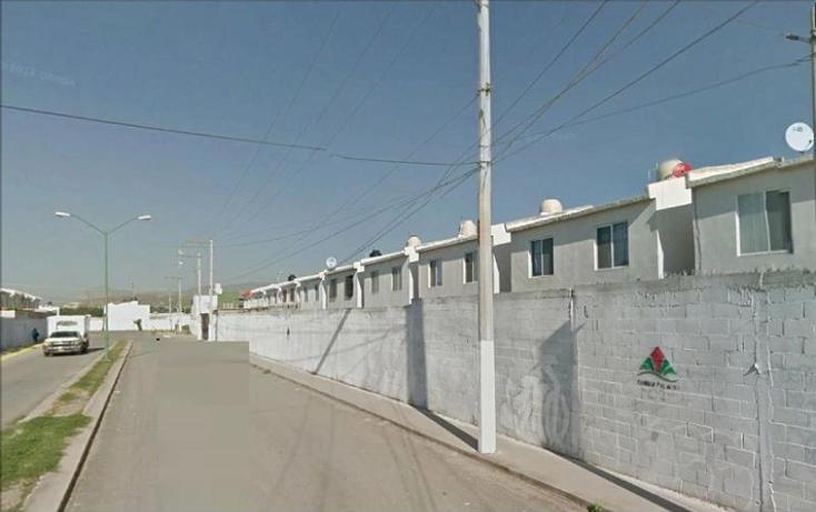 Foto de casa en venta en  , el refugio, gómez palacio, durango, 1960372 No. 07