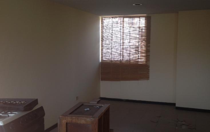 Foto de casa en venta en  , el refugio h viva 2000, puebla, puebla, 1069011 No. 04