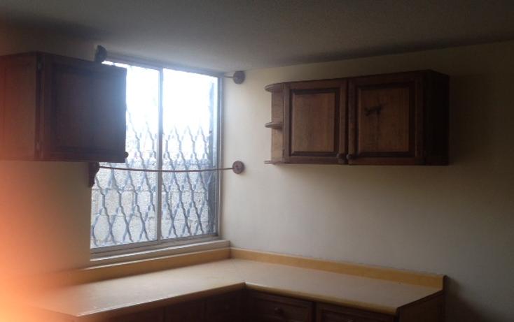 Foto de casa en venta en  , el refugio h viva 2000, puebla, puebla, 1069011 No. 05