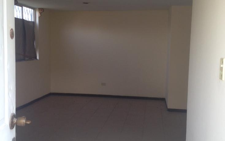 Foto de casa en venta en  , el refugio h viva 2000, puebla, puebla, 1069011 No. 06