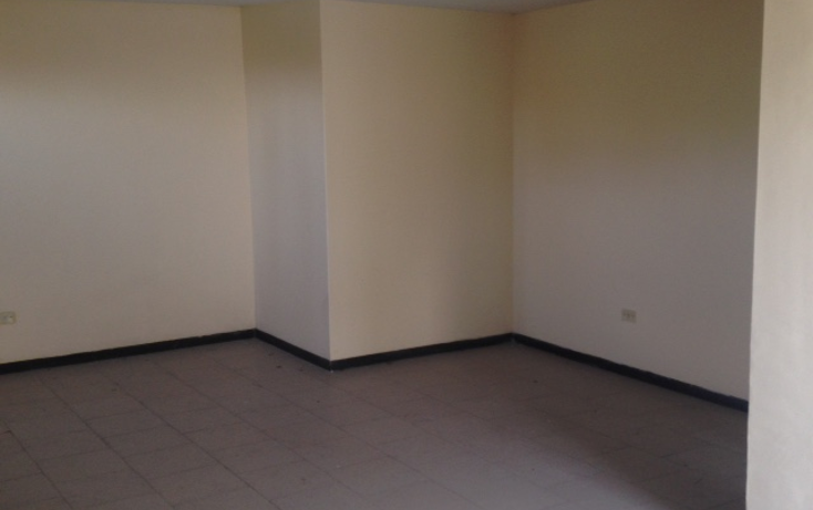 Foto de casa en venta en  , el refugio h viva 2000, puebla, puebla, 1069011 No. 07