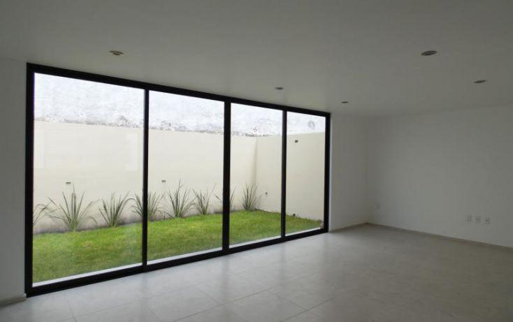 Foto de casa en venta en el refugio, residencial el refugio, querétaro, querétaro, 1361733 no 02