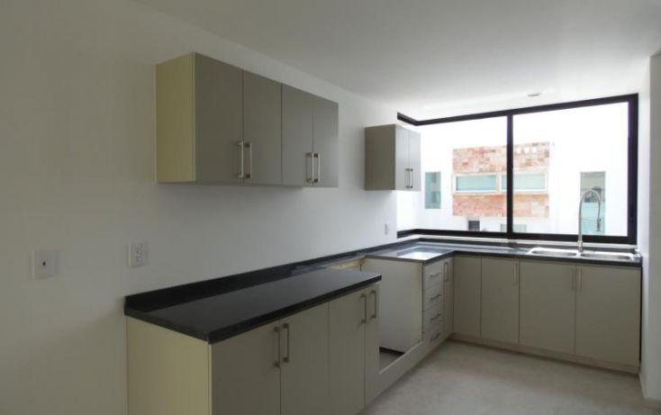 Foto de casa en venta en el refugio, residencial el refugio, querétaro, querétaro, 1361733 no 03