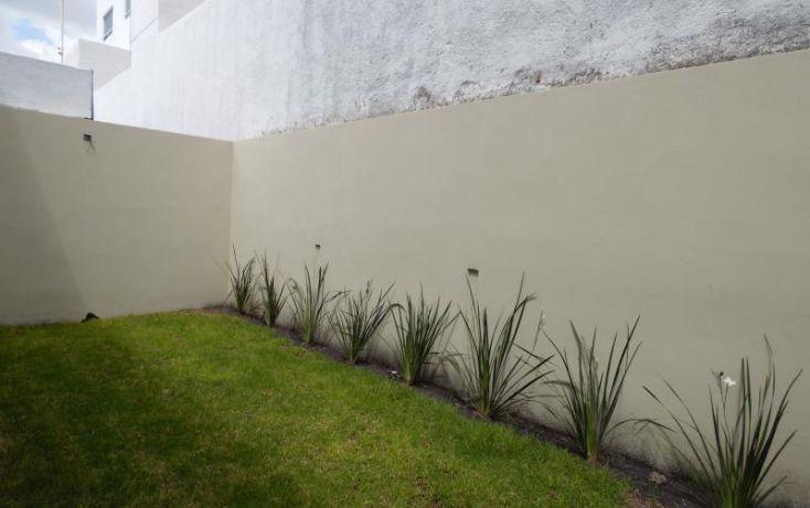Foto de casa en venta en el refugio, residencial el refugio, querétaro, querétaro, 1361733 no 04